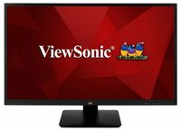 "ViewSonic VA2710-mh 27"" 1920x1080 FHD IPS Monitor"