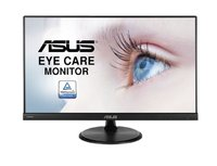 VC239H 23in IPS MONITOR