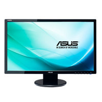 VE248HR 24in LED MONITOR
