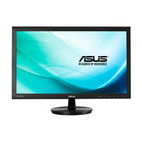 VS247HV 23.6in LED MONITOR