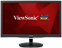 "ViewSonic VX2457mhd 23.6"" 1920x1080 FHD 1ms 75Hz DP FreeSync Monitor"