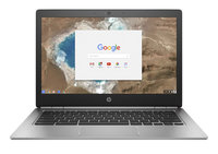 HP CHROMEBOOK 13 PRO 4405Y 13 4GB/32 PC