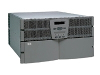 WS-CAC-3000W= 6500 3000W AC PWR supply