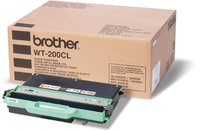 Brother WT200CL Waste Pack
