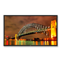 "NEC X401S 40"" FHD Commercial LED"