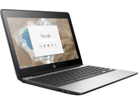 HP CHROMEBOOK 11 N3060 11.6 4GB/16 PC