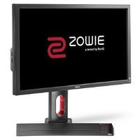 XL2720 27IN LED MONITOR (GAMING)