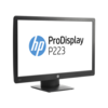 PRODISPLAY P223 21.5IN (16:9) MONITOR