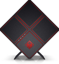 OMEN X BY HP 900-073A DT PC