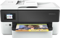 OFFICEJET PRO 7720 WIDE FORMAT PRNTR