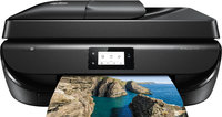 OFFICEJET 5220 ALL-IN-ONE PRINTER