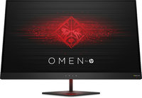 OMEN 27 27IN QHD MONITOR (16:9) 165HZ